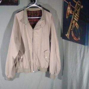 Eleven Sixty Six Vintage Jacket